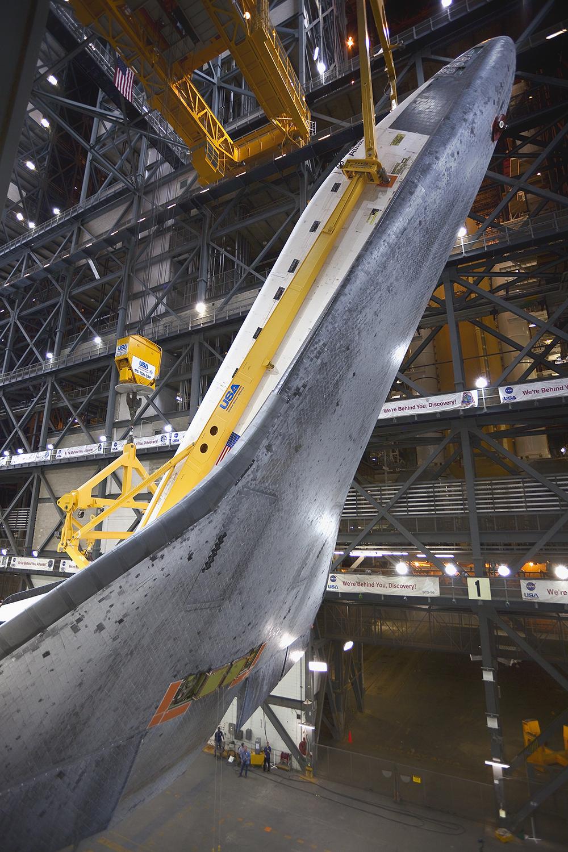 Atlantis Lift copy.jpg