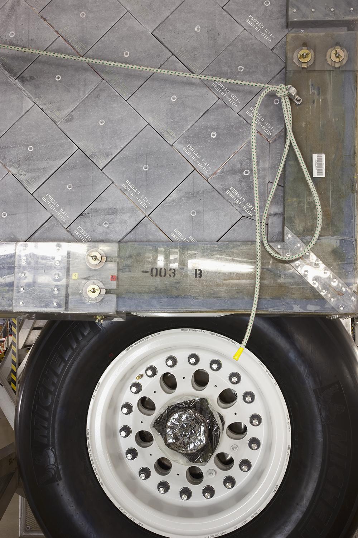 Endeavour Port Rear Wheel and door copy.jpg