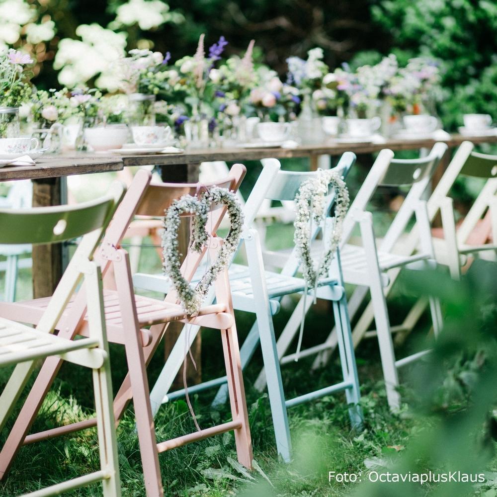 Britta_Oliver_Hochzeit_342.jpg
