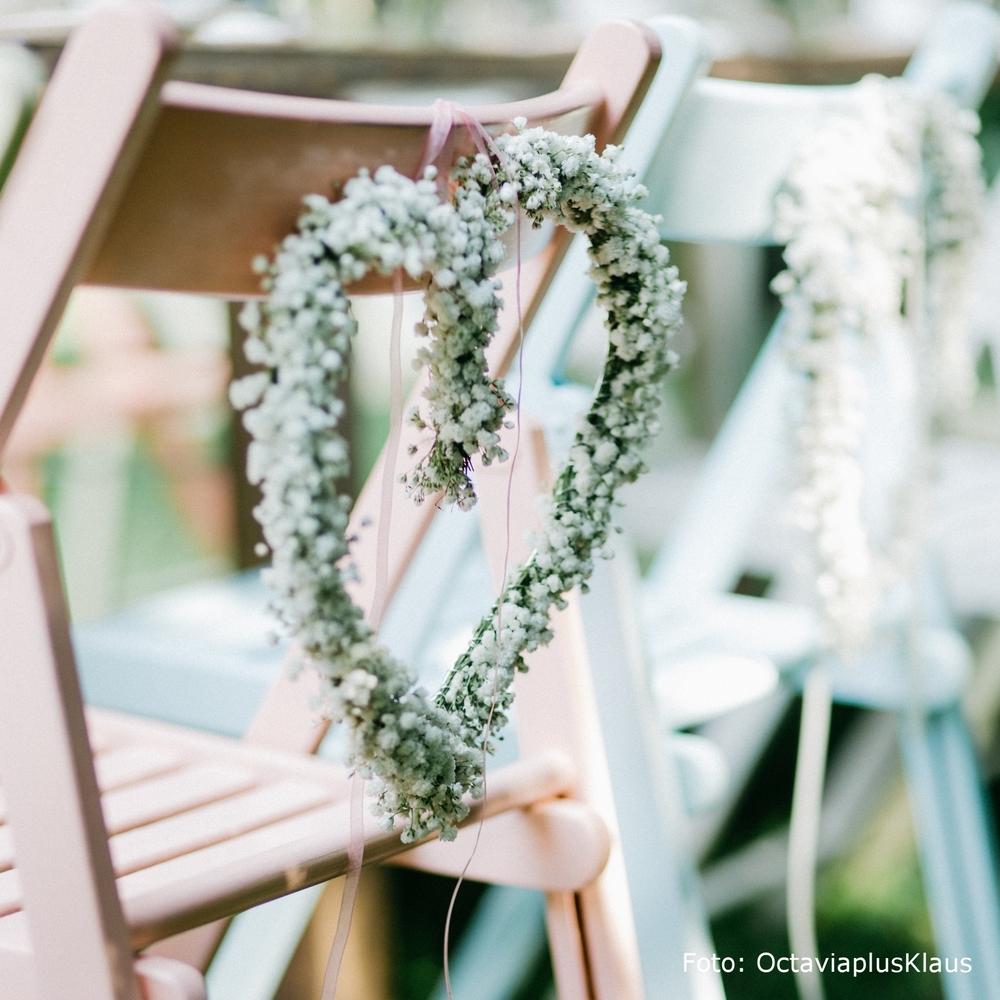 Britta_Oliver_Hochzeit_345.jpg