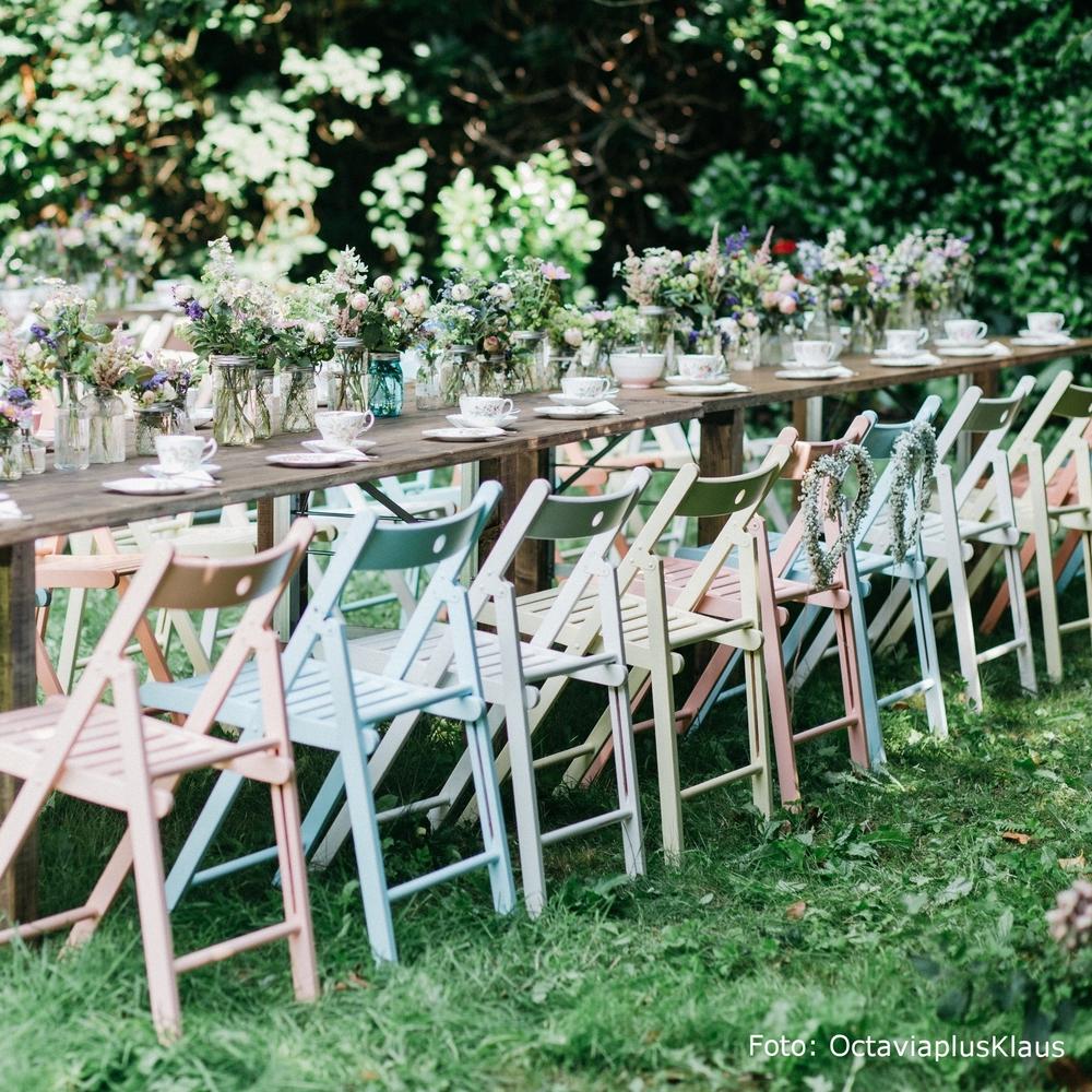 Britta_Oliver_Hochzeit_365.jpg