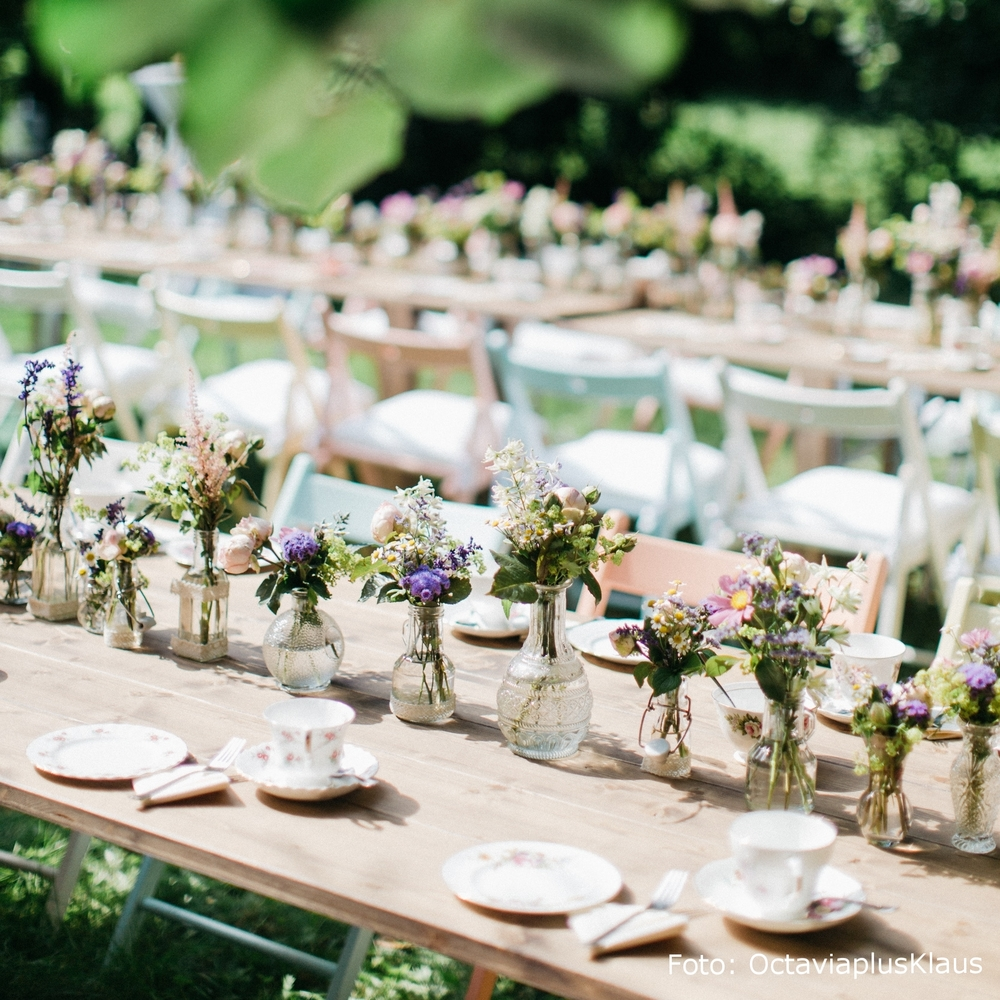 Britta_Oliver_Hochzeit_395.jpg