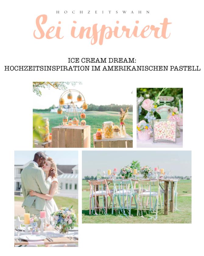 www.hochzeitswahn.de