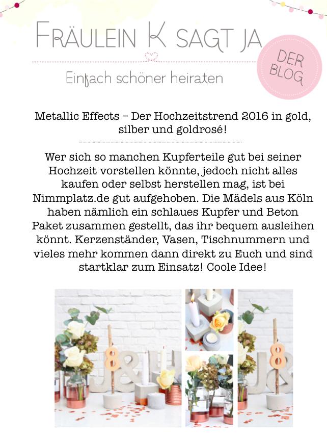 www.fraeulein-k-sagt-la.de