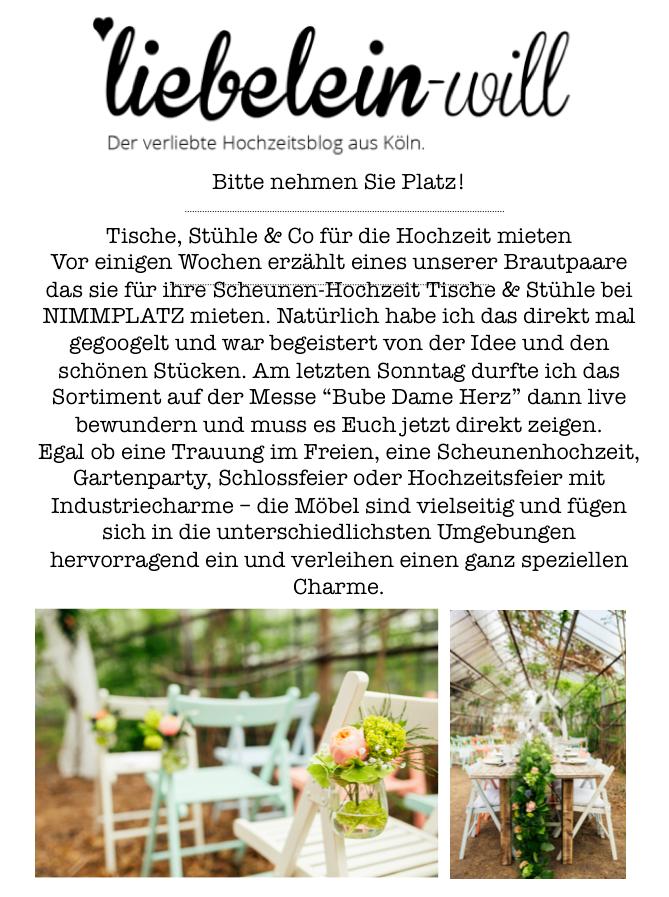 www.liebelein-will.com