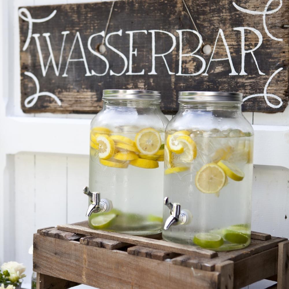 Wasserbar 2 Foto by Eileen Maes Hochzeitsfotografie.jpg