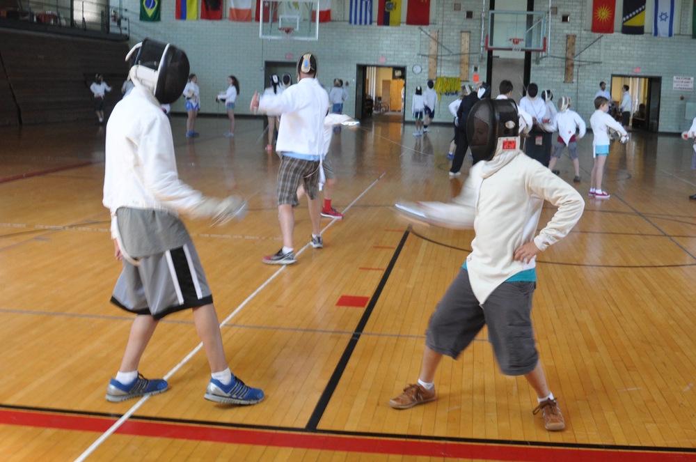 SPA Fencers.jpg