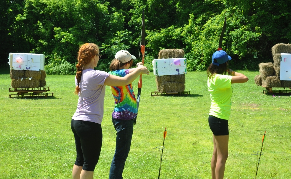SPA Archery 2.jpg