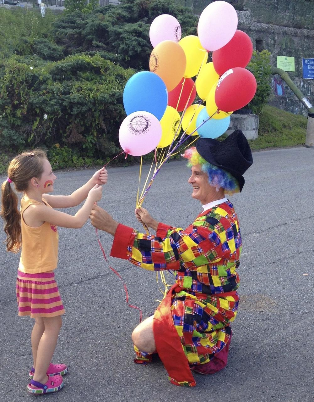Jaimen and Balloons.jpg