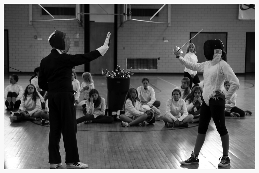 SPA Fencing personal space.jpg
