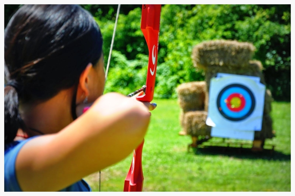 SPA Archery Close Up.jpg
