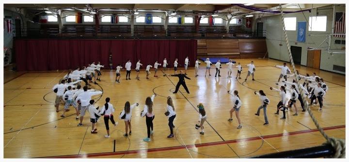SPA Fencing.jpg