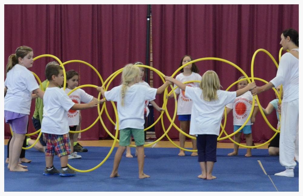 Cirque Kids Hoops.JPG