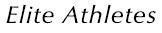 subtitle_eliteathletes.jpg