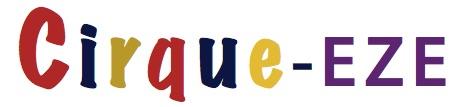 Cirque-EZE rainbow.jpg