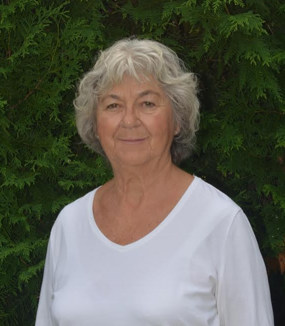 Michele A.jpg