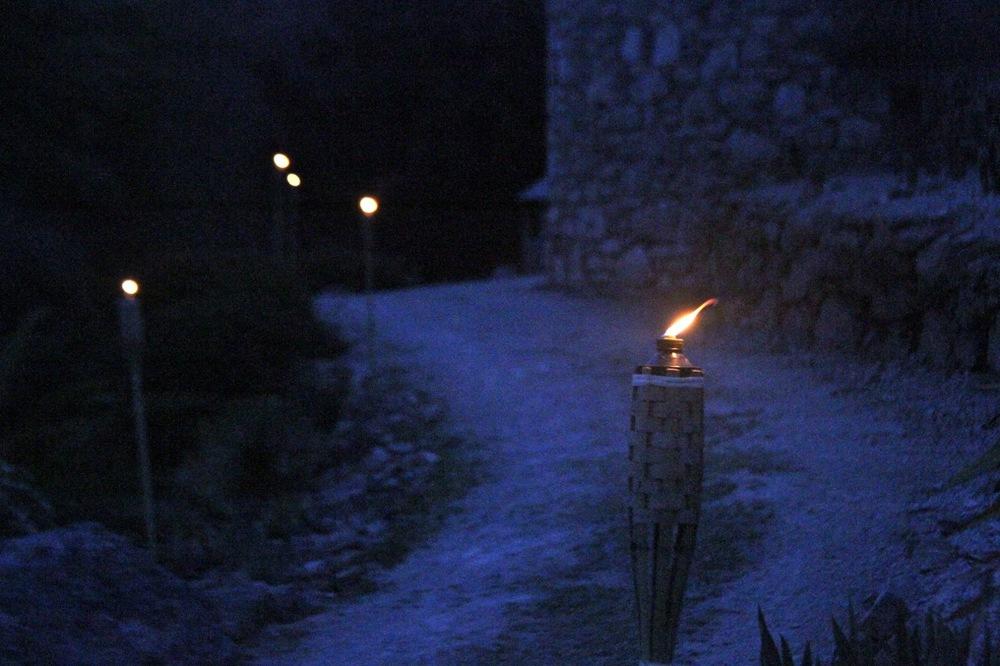 waking torch IMG_6924.jpg