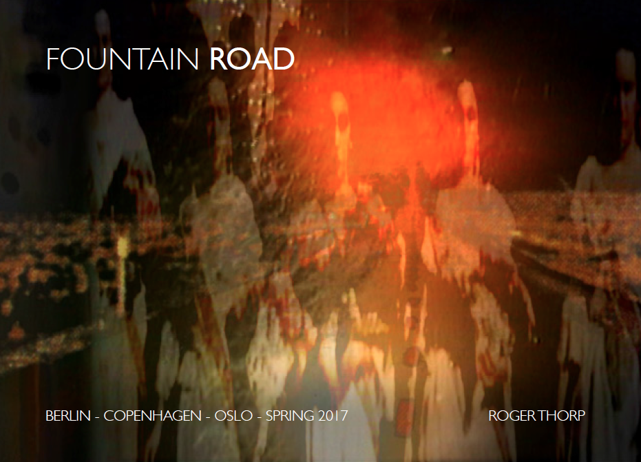 Fountain Road book cover.png