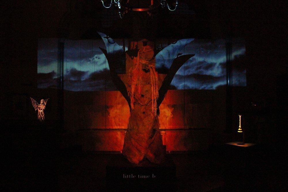 ANGEL 1 IMG_1152.jpg