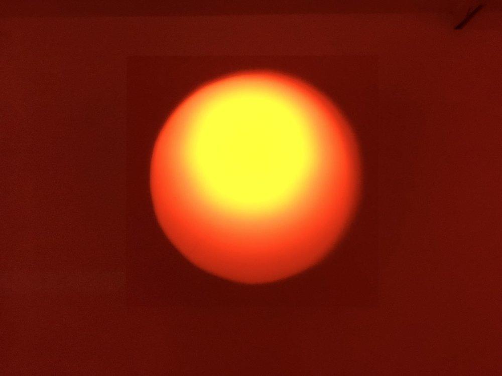 SUN_E3186.jpg