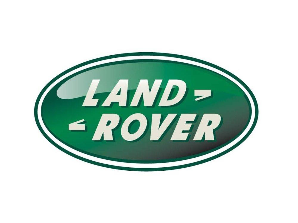 Land-Rover-Logo-magaripoa.jpg