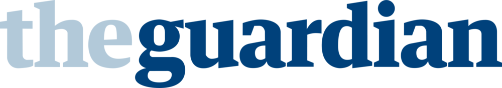 The_Guardian logo.png