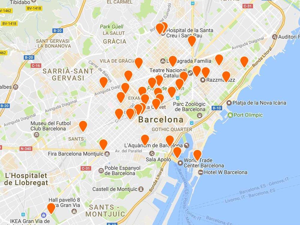 barcelona-alquila-bici