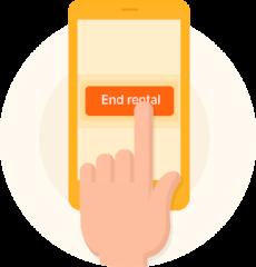 end-bike-rental-a.png