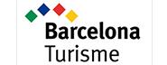 Turisme-Barcelona-alquila-bici.jpg