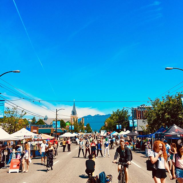 Happy Main street Car Free Day!!Come celebrate at our beautiful patio.🎉🍾🍻 @zipangprovisions  Tag your friends in comment👬👭 Reservation📲604-428-5700 . . . . #zipangprovisions #mainstreet #carfreeday #mountpleasant #vancouver #vancity #vaneats #vancitybuzz #vanlife #van #explorebc #igersvancouver #vancouverisawesome #vancouverfoodie #vancouvereats #vancouverfood #foodbeast #yvreats #dishedvan #eatcouver #igvancouver #huffpostgram #yvr #604 #vancouverstyle #vancityeats #vancityhype #vancouverbc #バンクーバー