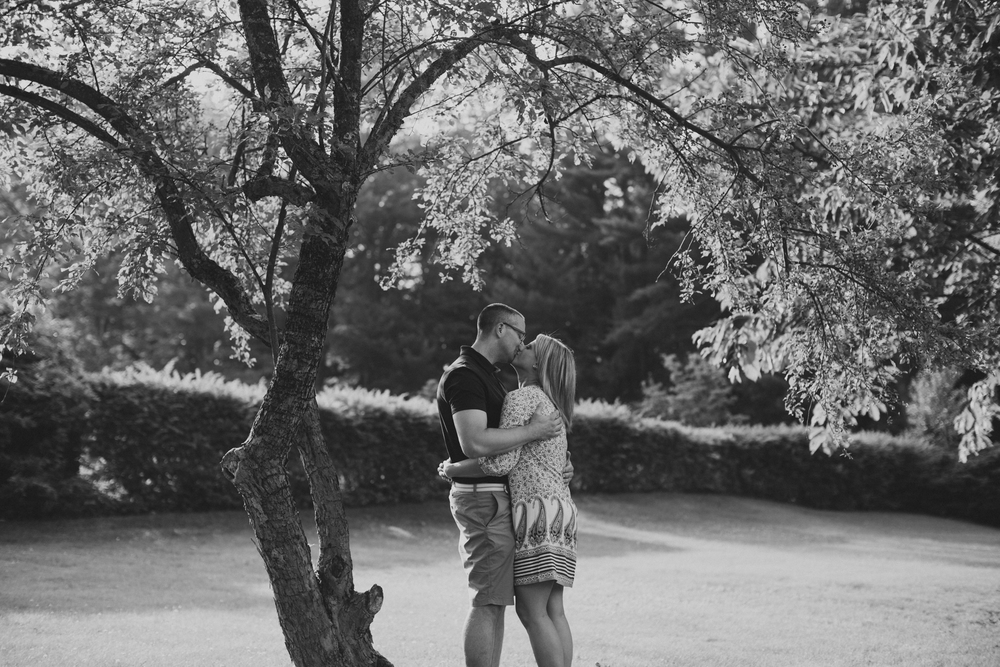 PA Engagement Photography_JDP-6.jpg