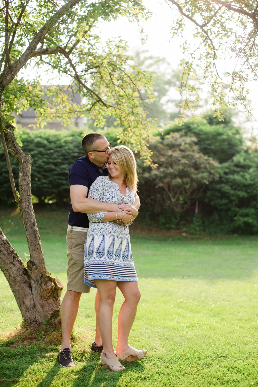 PA Engagement Photography_JDP-4.jpg