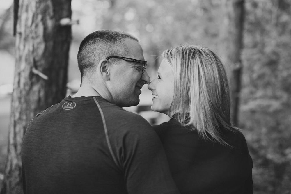 PA Engagement Photography_JDP-24.jpg