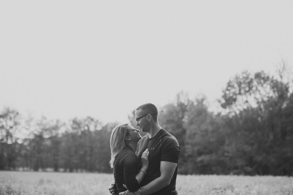PA Engagement Photography_JDP-32.jpg