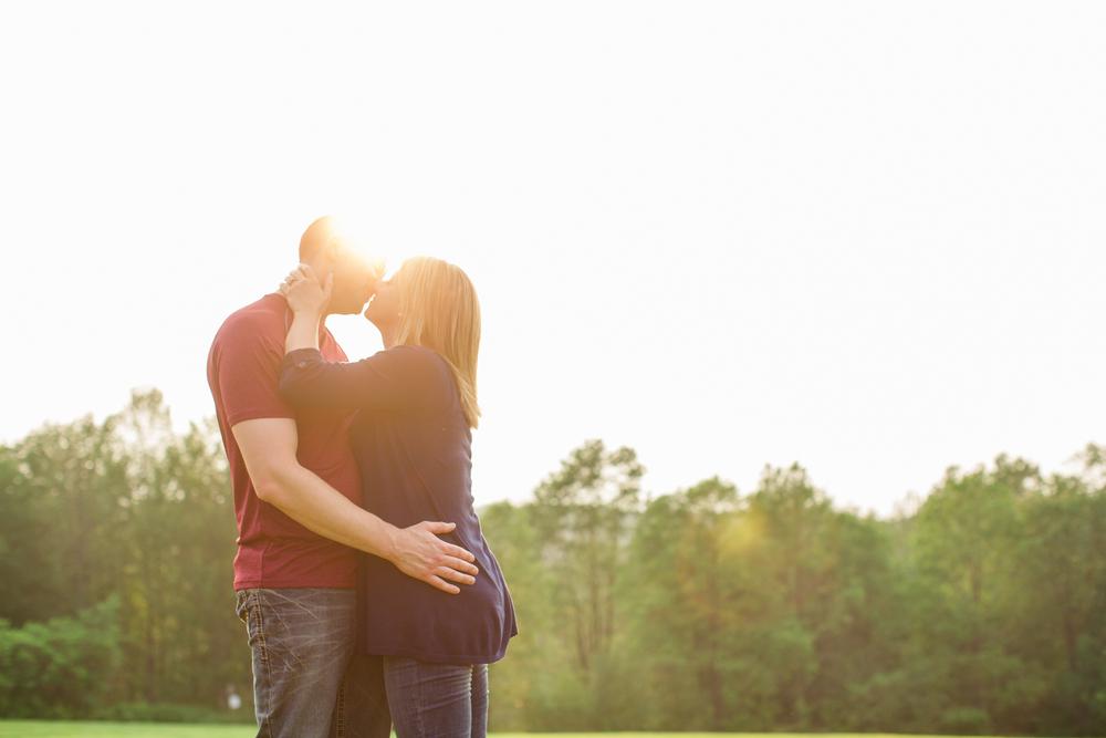 PA Engagement Photography_JDP-36.jpg