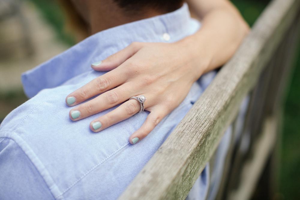 Scranton Wedding Photographer_JDP-4498.jpg