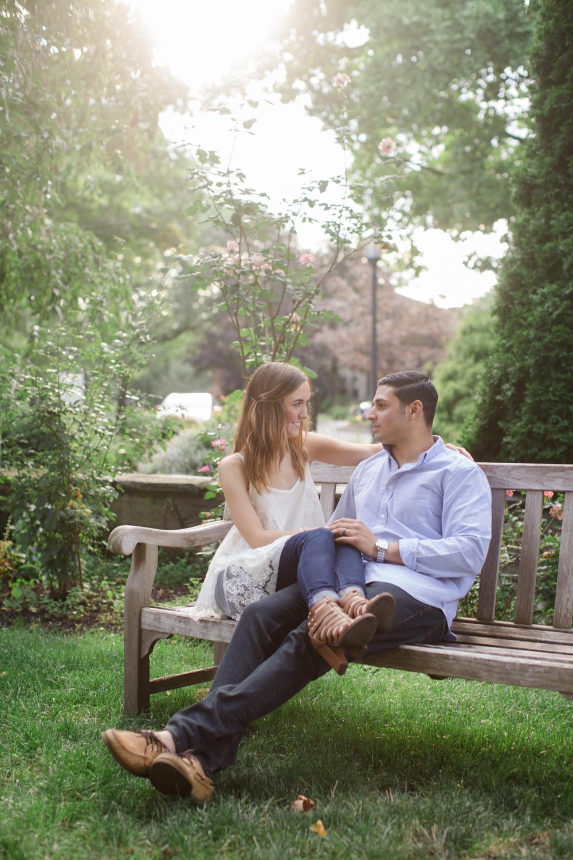 Scranton Wedding Photographer_JDP-4483.jpg