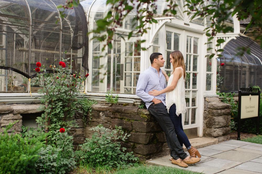 Scranton Wedding Photographer_JDP-4568.jpg