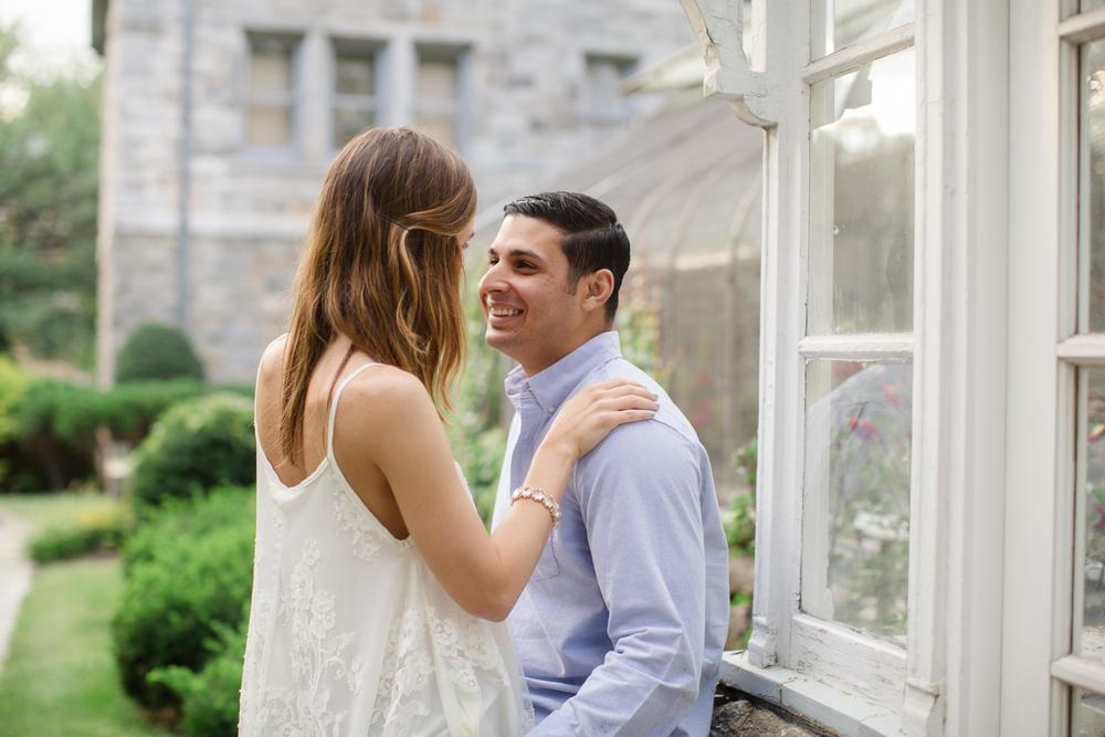 Scranton Wedding Photographer_JDP-4592.jpg
