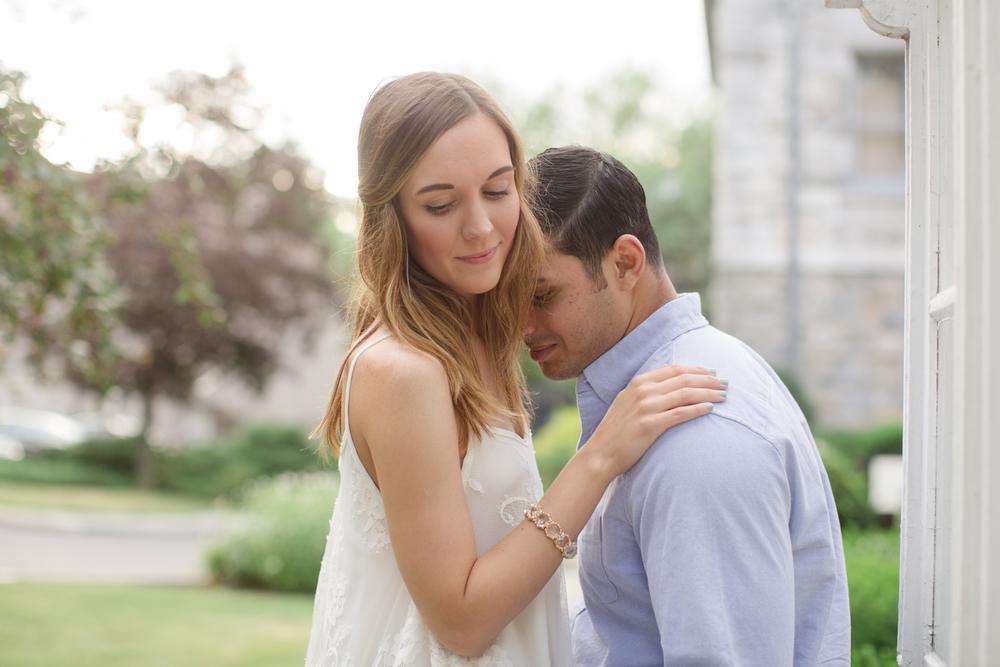 Scranton Wedding Photographer_JDP-4606.jpg