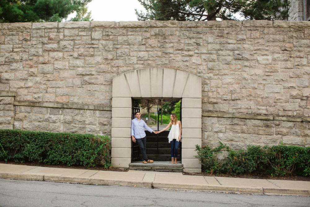 Scranton Wedding Photographer_JDP-4701.jpg
