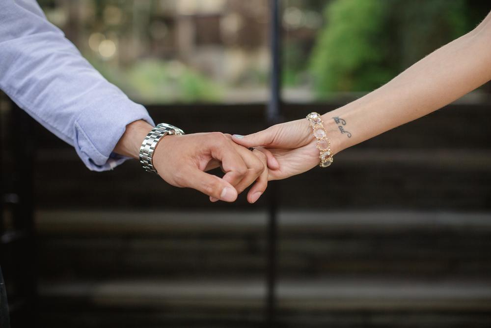 Scranton Wedding Photographer_JDP-4705.jpg