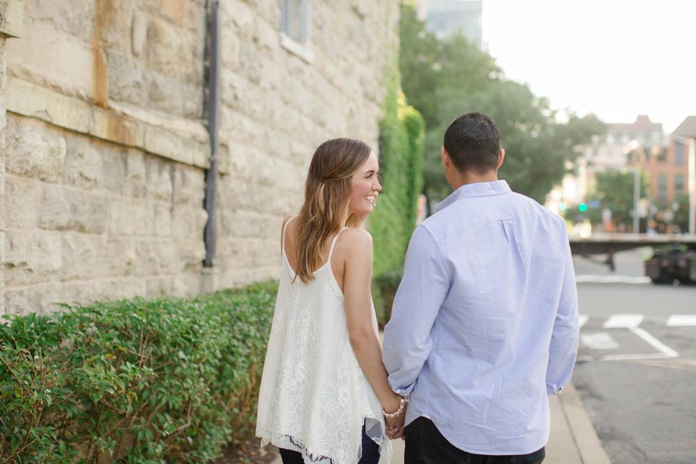 Scranton Wedding Photographer_JDP-4721.jpg