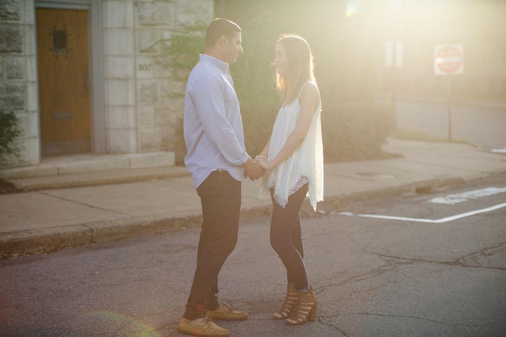Scranton Wedding Photographer_JDP-4745.jpg
