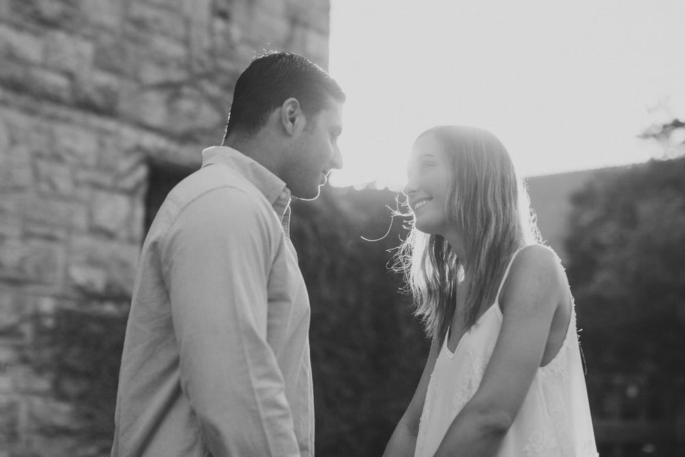 Scranton Wedding Photographer_JDP-4753.jpg