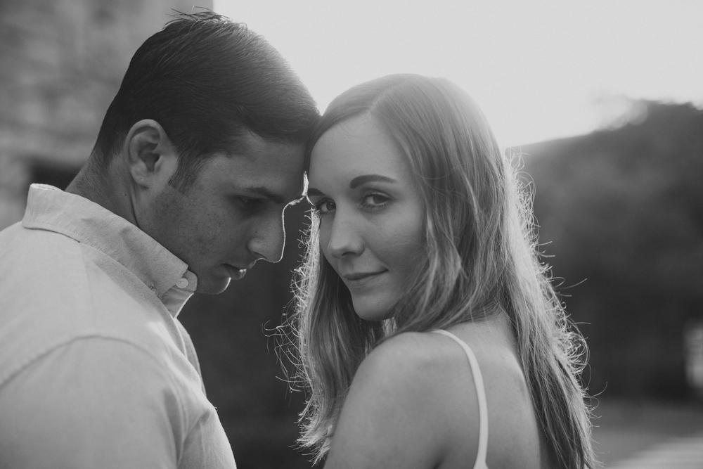 Scranton Wedding Photographer_JDP-4766.jpg