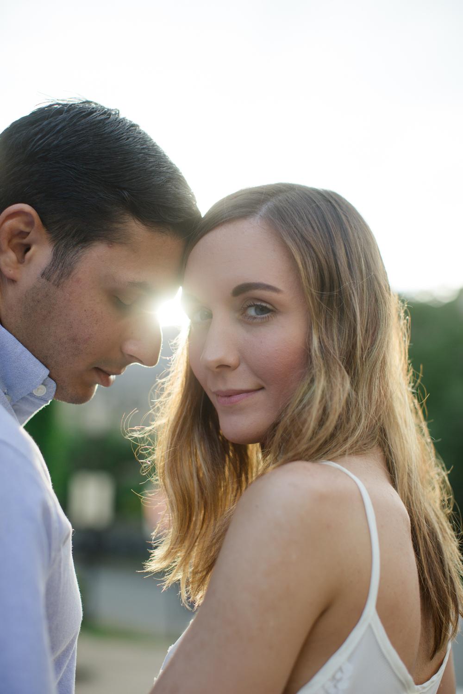 Scranton Wedding Photographer_JDP-4761.jpg