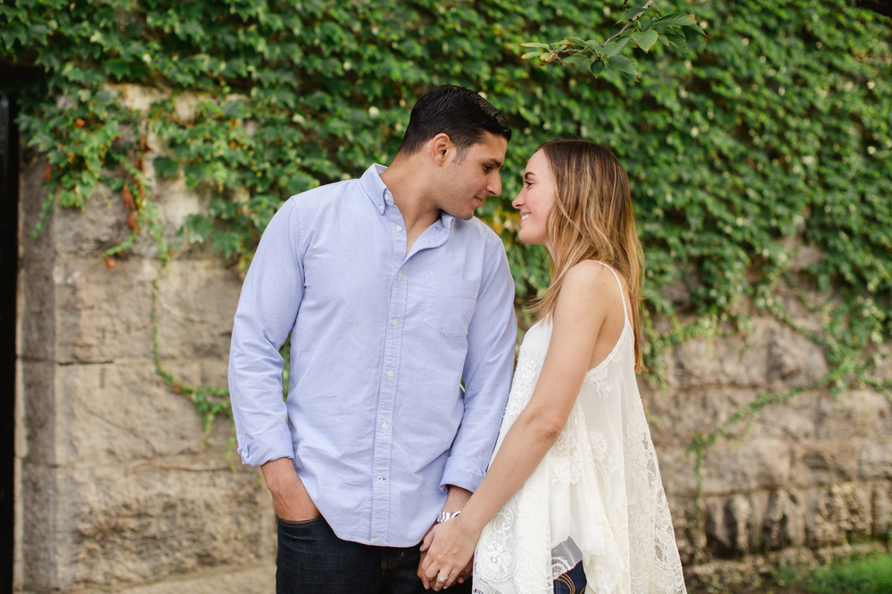 Scranton Wedding Photographer_JDP-4801.jpg