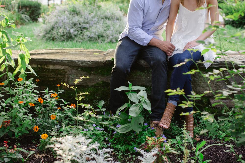 Scranton Wedding Photographer_JDP-4914.jpg