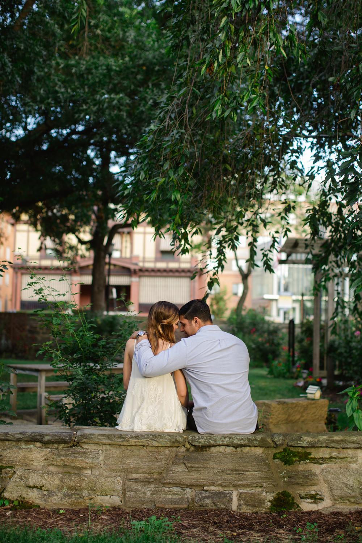 Scranton Wedding Photographer_JDP-4928.jpg
